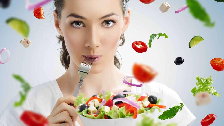 Unidad de Nutrición